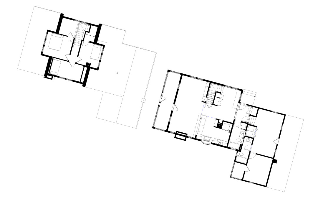 CraftsmanBungalowRenovation-2-FloorPlan