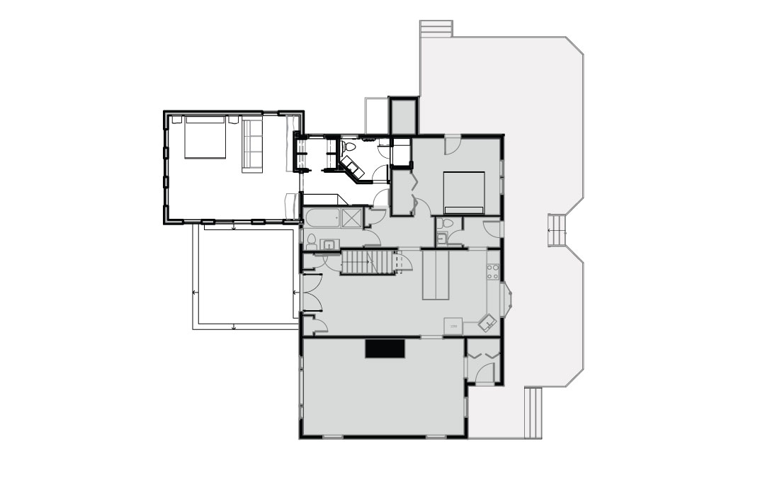 MasterBedroomSuiteAddition-8-Plan